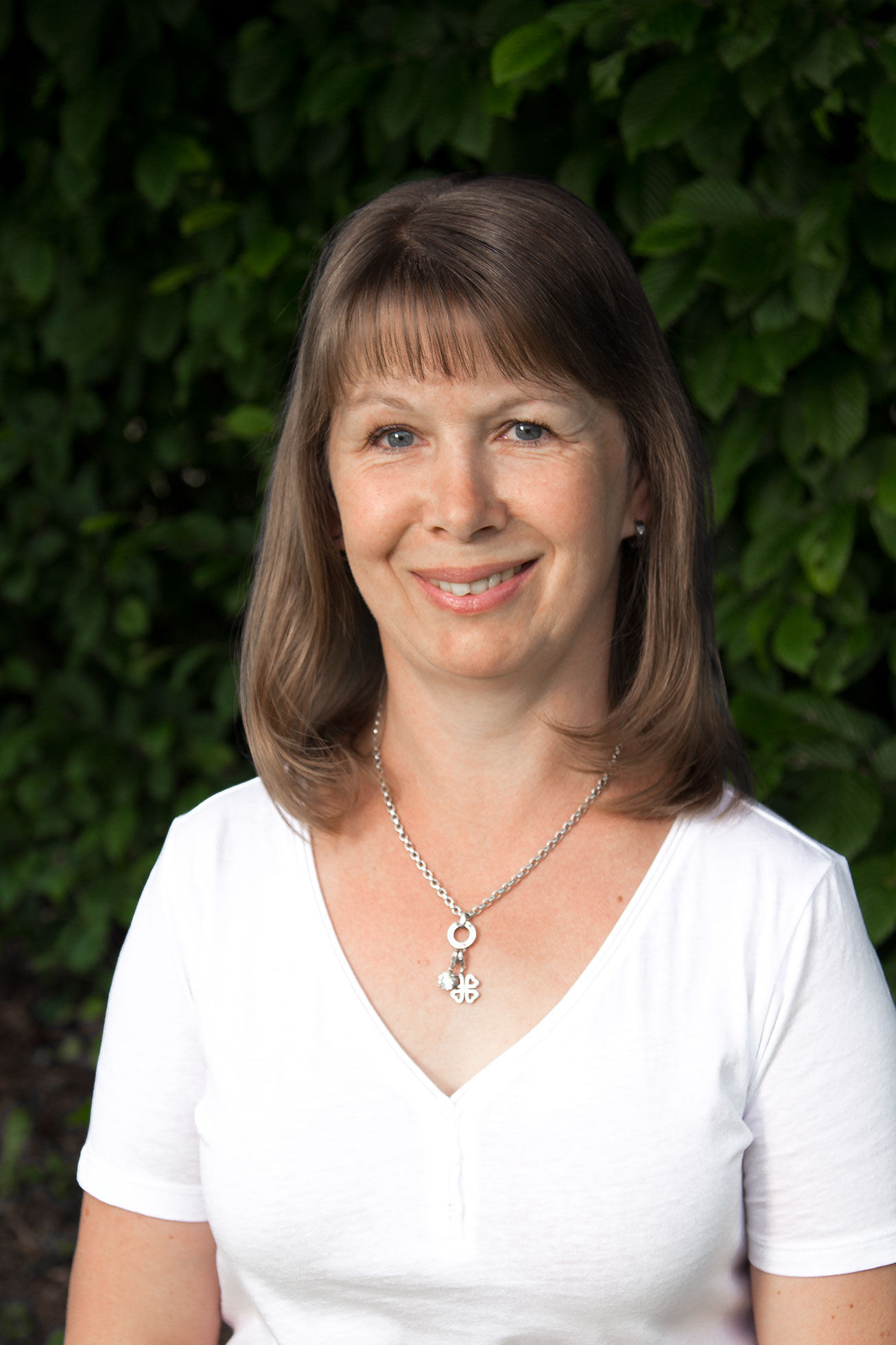 Tanja Eigner